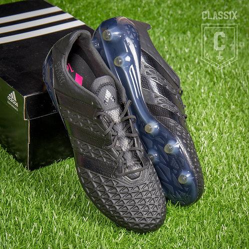 Adidas 16.1 Ace Sample FG UK8.5 (17)
