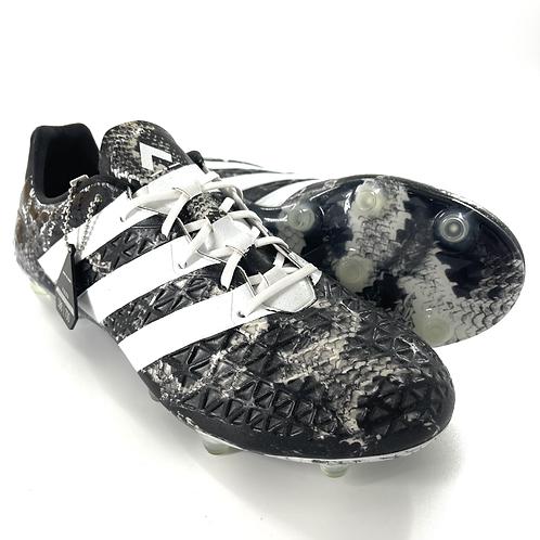Adidas 16.1 Ace FG