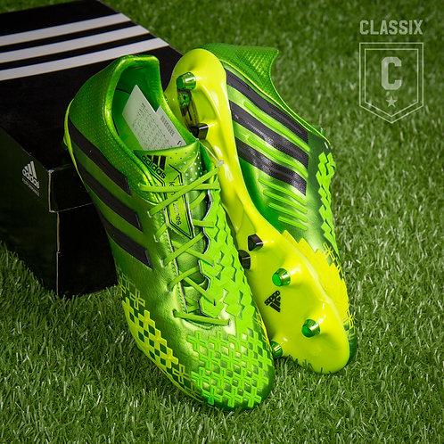 Adidas Predator LZ SG UK11 (94)