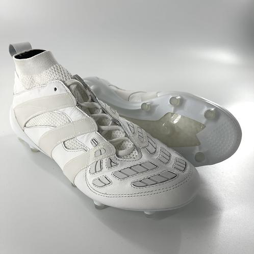Adidas Predator Accelerator Remake FG