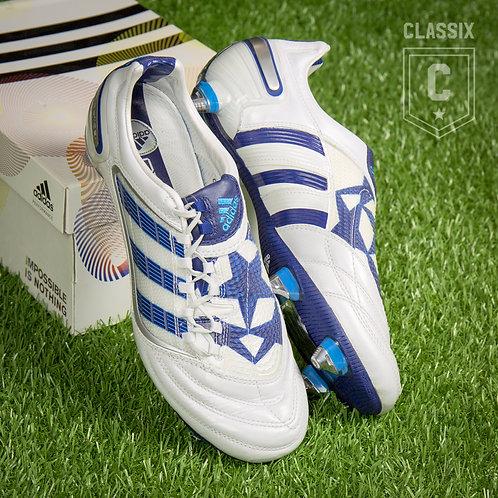 Adidas Predator X SG UK7.5 (23)