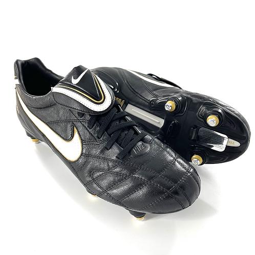 Nike Tiempo Legend III SG