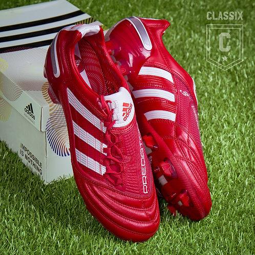 Adidas Predator X FG UK8 (30)