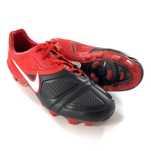 Nike CTR360 Maestri FG
