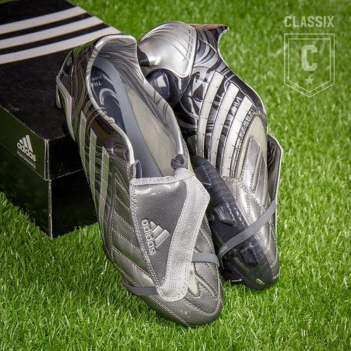 Adidas Predator Powerswerve FG UK10 (10)