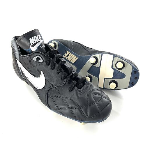 Nike Tiempo Classic FG