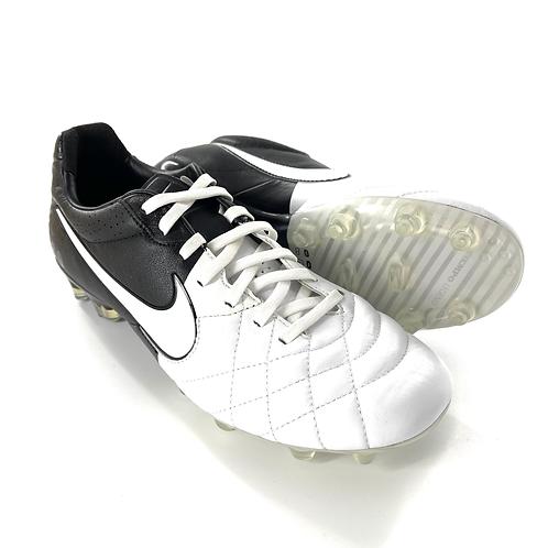 Nike Tiempo Legend 4 FG