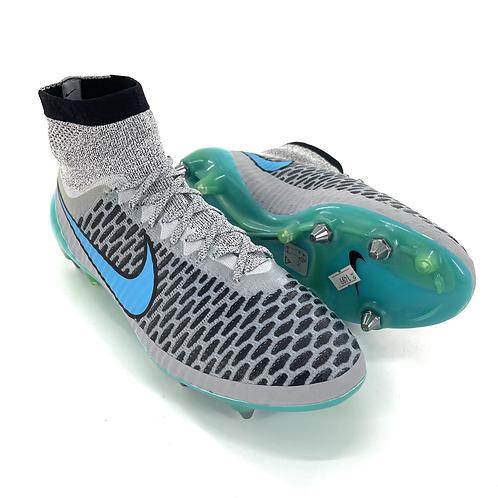 Nike Magista Obra SG