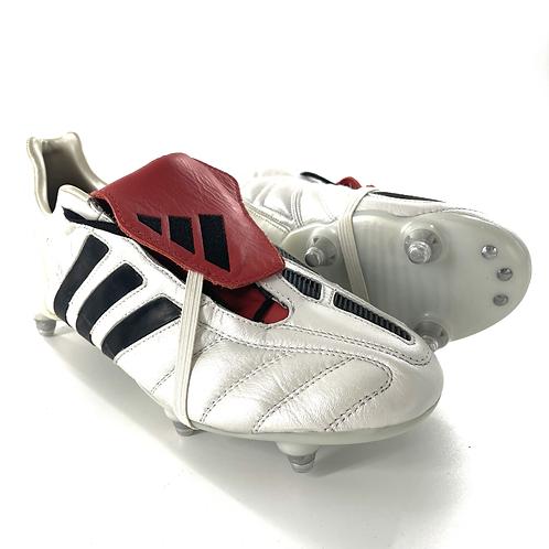 Adidas Predator Mania Pro Model SG