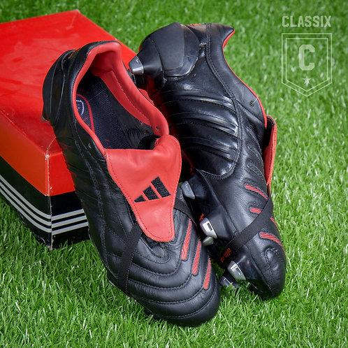 Adidas Predator Pulse SG UK9 (49)