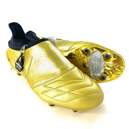 Adidas X 16+Purechaos