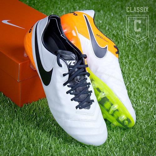 Nike Tiempo Legend VI FG UK8 (16)