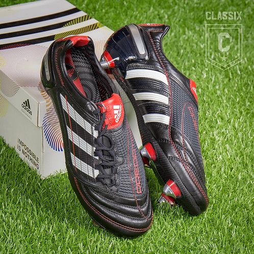 Adidas Predator X SG UK7 (32)