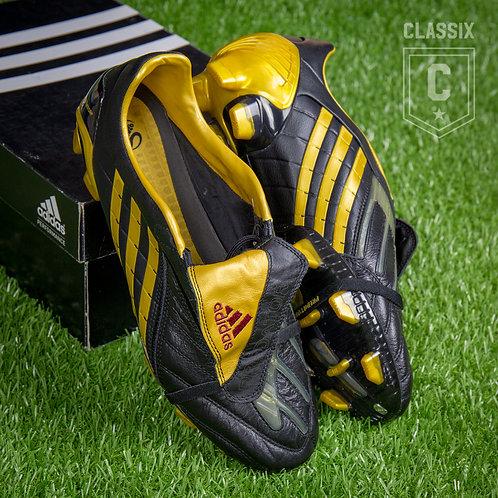 Adidas Predator Powerswerve FG UK8.5 (5)