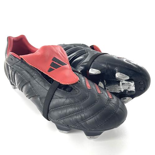 Adidas Predator Pulse SG
