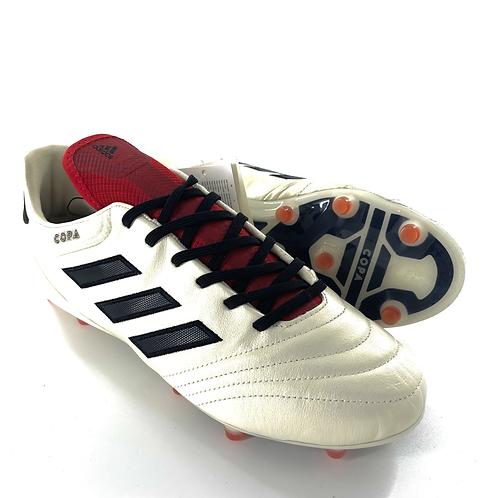 Adidas 17.1 Copa FG