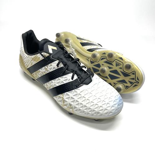 Adidas Ace 16.1 FG