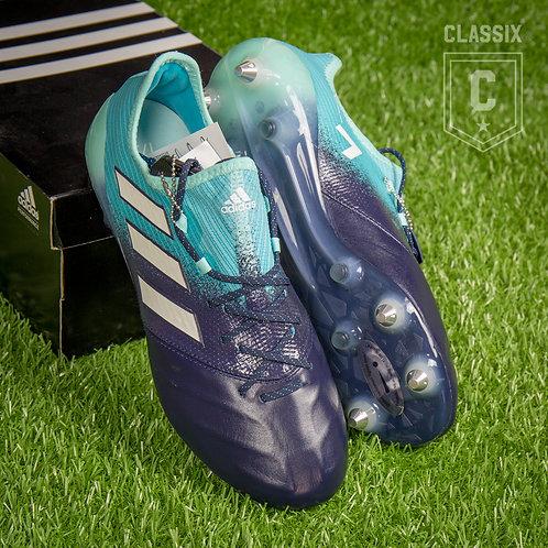 Adidas Ace 17.1 SG UK8.5 (31)