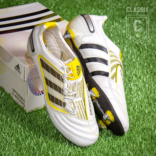 Adidas Predator X SG UK7 (33)