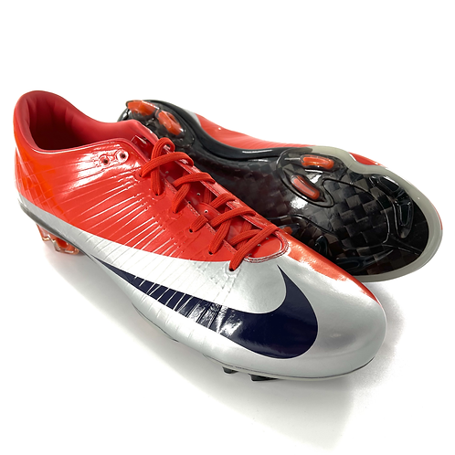 Nike Mercurial Superfly 1 FG