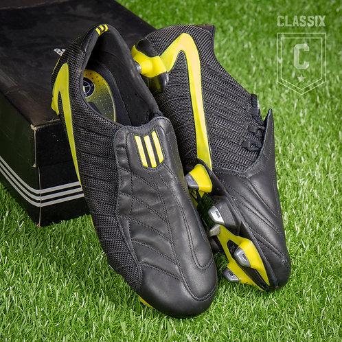 Adidas F50 TRX SG UK8 (54)