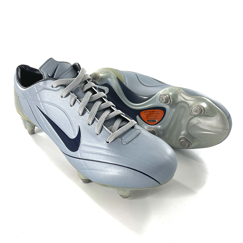 Nike Mercurial Vapor 1 SG