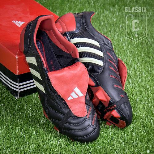Adidas Predator Pulse FG UK9 (48)