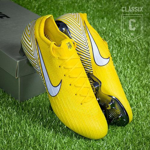 Nike Mercurial Vapor XII FG UK10.5 (22)