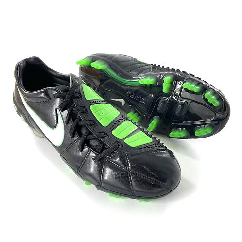 Nike T90 Laser 3 FG