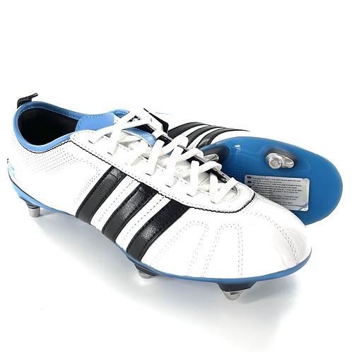 Adidas Adipure SG