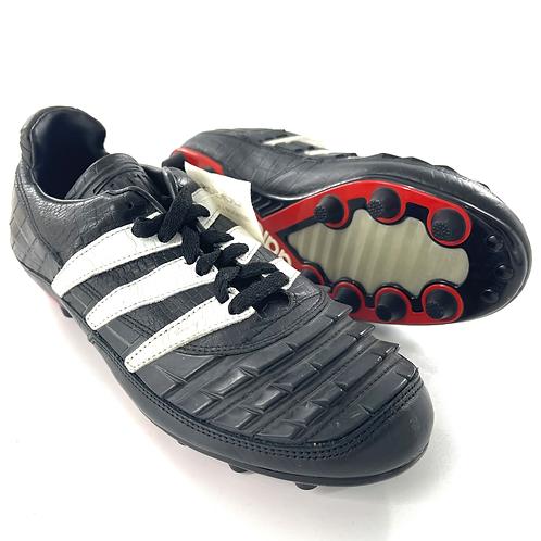 Adidas Predator 1994 FG