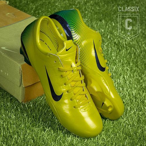 Nike Mercurial Vapor III FG UK8.5
