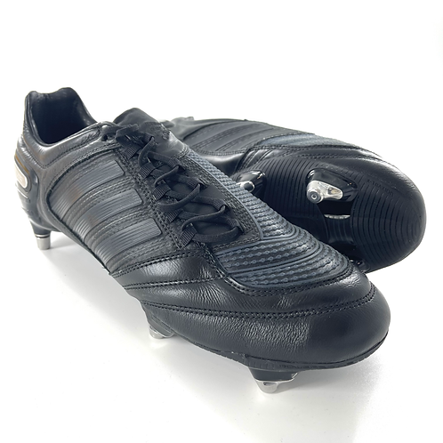 Adidas Predator X Sample SG