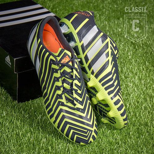 Adidas Predator Instinct FG UK9 (140)