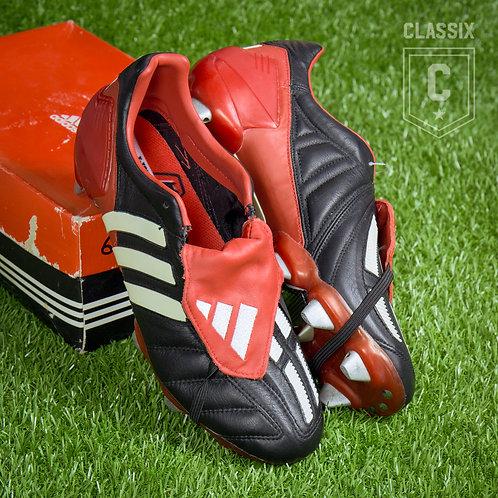 Adidas Predator Mania SG UK8.5