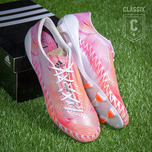 Adidas Predator Instinct SL FG UK9 (138)