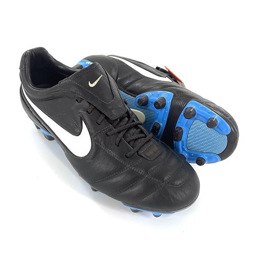Nike Tiempo Legend II FG