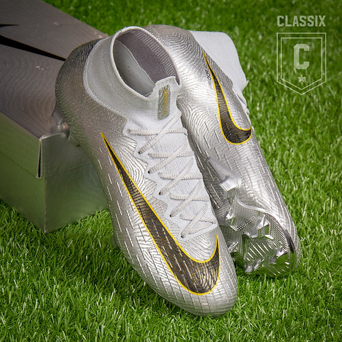 Nike Mercurial Superfly VI FG UK8.5 (3)