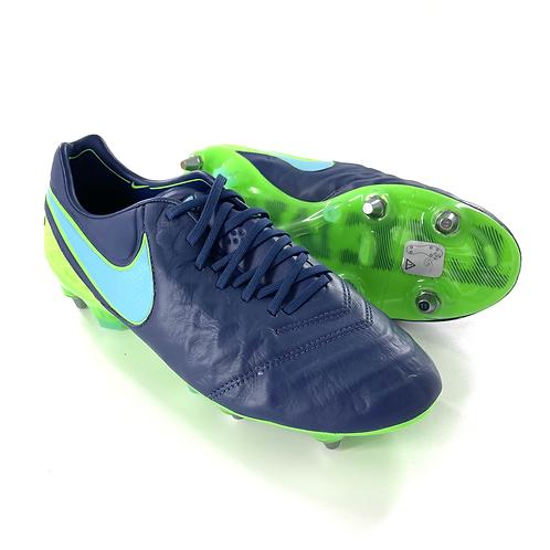 Nike Tiempo Legend VI SG