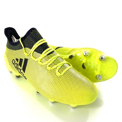Adidas17.1 X SG