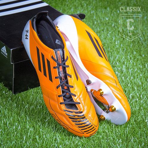 Adidas F50 Adizero SG UK8.5