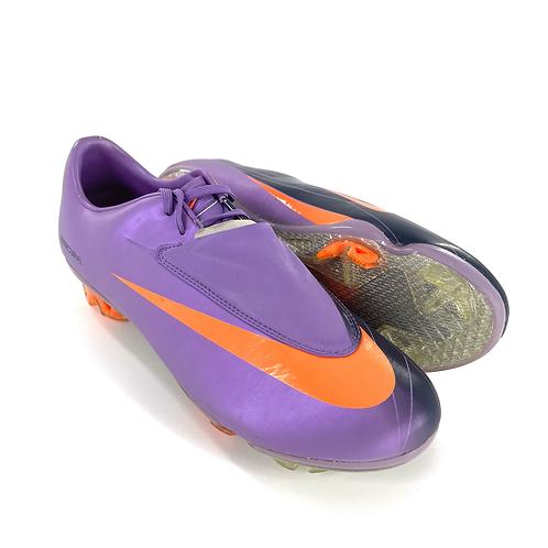 Nike Mercurial Vapor 6 FG