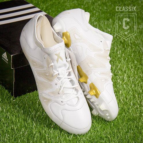 Adidas 15.1 X FG UK9.5 (7)