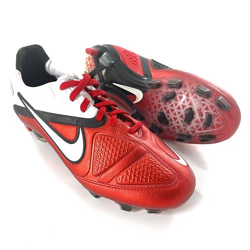 Nike CTR360 Maestri 2 FG