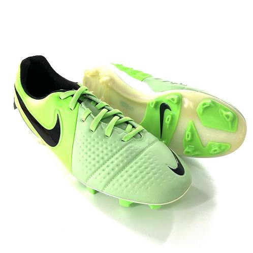 Nike CTR360 Maestri 3 FG