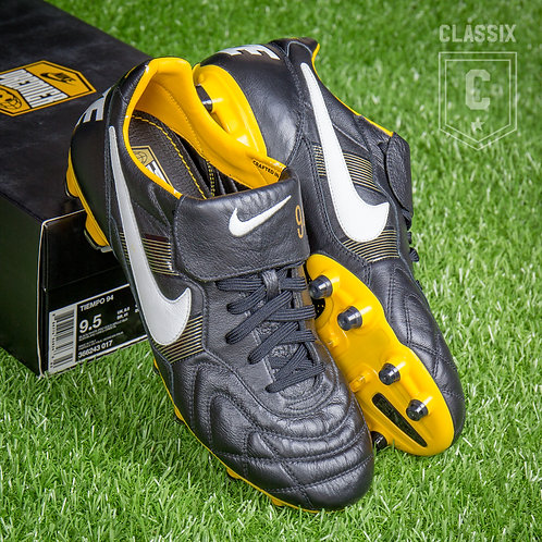 Nike Tiempo 94 FG UK8.5
