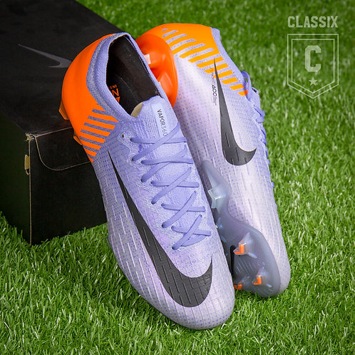 Nike Mercurial Vapor XII FG UK9.5