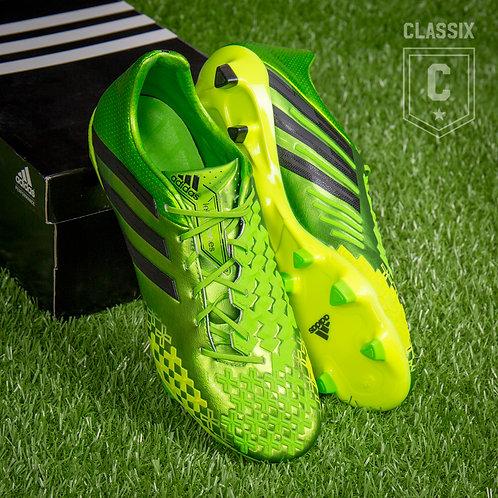 Adidas Predator LZ FG UK11.5 (95)