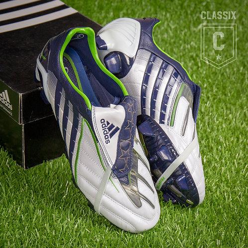 Adidas Predator Powerswerve FG UK7.5 (14)