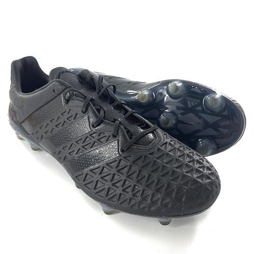 Adidas 16.1 Ace Sample FG